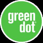 Green Dot epay