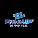 FreeUp Mobile epay