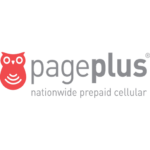 PagePlus epay