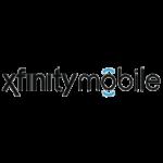 xfinity mobile epay