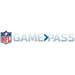 NFL GamePass epay